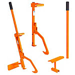 LogOX 3-In-1 Forestry Tool, 20612