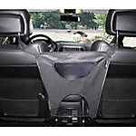 American Kennel Club AKC Back Car Seat Pet Barrier