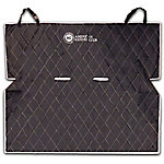 American Kennel Club AKC Quilted Back Car Seat Cover