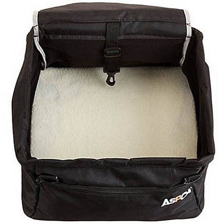 ASPCA Pet Car Booster Seat