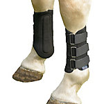 Shires Neoprene Splint Boot