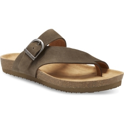 Shop Select Eastland Footwear at Tractor Supply Co.