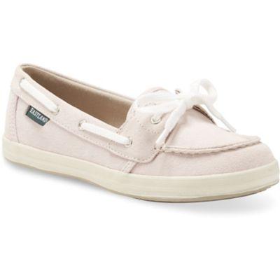 Buy Eastland Women's Skip Boat Shoe Online