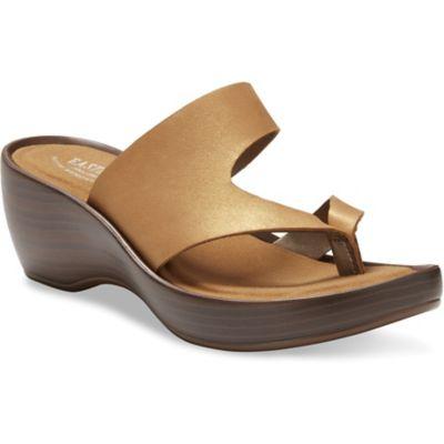 Buy Eastland Women's Laurel Sandal Online