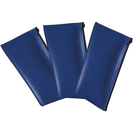 Honeywell Multipurpose Zipper Bags, 6503, Set of 3