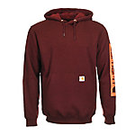 Carhartt Men's TSC Exclusive Logo Sweatshirt
