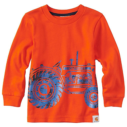 Kids' Shirts - Tractor Supply Co.