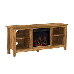 Shop Select Media Fireplaces at Tractor Supply Co.