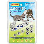 Ruffin' It Catch, It! Pet Laser Toy, For Dogs And Cats