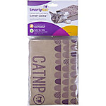 SmartyKat Cat Caves Catnip Infused Bag, Pack of 2