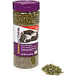 SmartyKat Certified Organic Catnip, 2 oz. Canister