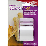 SmartyKat ScratchNot Deterrent Barrier Tape, 18 ft. x 2 in.