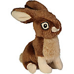 Ruffin' It Wildlife with Chew Guard, Large, Rabbit