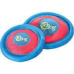 Ruffin' It goDog Retrieval Ultimate Disc, Small