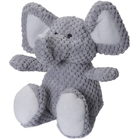 Ruffin It Checkers With Chew Guard Small Elephant At Tractor