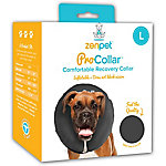 Coastal Pet Inflatable Recovery Collar