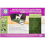 PoochPad Dog Potty Classic Premier Connectable
