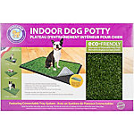 PoochPad Dog Potty Classic Plus Connectable
