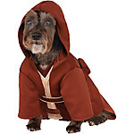 Rubie's Jedi Robe Pet Costume