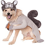Rubie's Squirrel Pet Costume