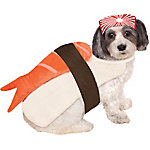 Rubie's Sushi Pet Costume