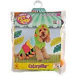Rubie's Caterpillar Cutie Pet Costume