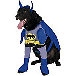 Rubie's Batman Pet Costume