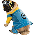 Rubie's Minion Pet Costume