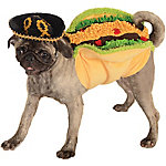 Rubie's Taco Pet Costume