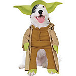 Rubie's Yoda Pet Costume