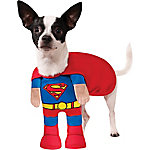 Rubie's Superman Pet Costume