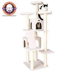 Shop Armarkat Cat Furniture at Tractor Supply Co.