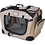Armarkat Pet Carrier, Beige