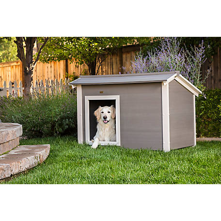 New Age Pet, ThermoCore Canine Cabin made with ECOFLEX, ECOH705XL