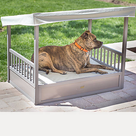 New Age Pet Malibu Outdoor Bed