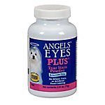 Angels' Eyes Antibiotic Free Supplement