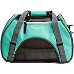 Bergan Comfort Carrier, Small