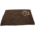 Ethical Pet Clean Paws Mat
