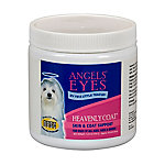 Angels' Eyes Heavenly Coat Soft Chews for Dogs & Cats