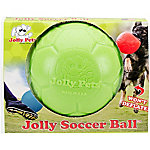 Jolly Pets Jolly Soccer Ball