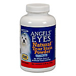 Angels' Eyes Natural Supplement, 5.29 oz.