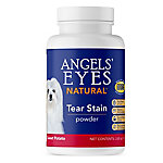 Angels' Eyes Natural Supplement, 2.65 oz.
