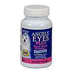 Angels' Eyes Plus Natural Supplement, Beef