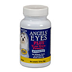 Angels' Eyes Plus Natural Supplement, Chicken