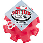 Hueter Toledo Soft Flex Bumpy Ball