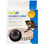 Coastal Pet 22 in. Random Roller Cat Toy