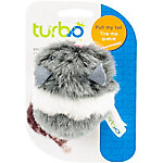 Coastal Pet Vibrating Cat Toy, Mouse