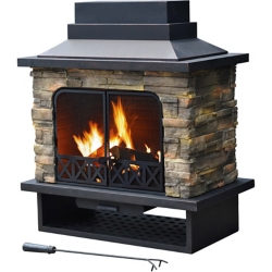 Shop Patio Heating at Tractor Supply Co.