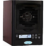Sunheat Mountainaire 6-Stage Whole Home Purifier System