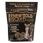 Renew Gold Bisquits, 32 oz.